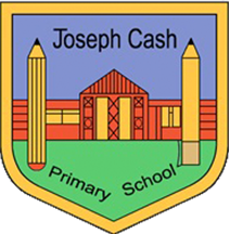 Joseph Cash Primary School